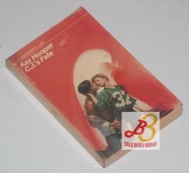 Loveswept 32: Kay Hooper