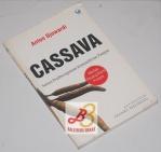 Cassava: Solusi Pemberagaman Kemandirian Pangan