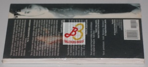 Mahadewa Mahadewi