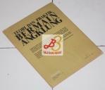 Teori dan Praktik Bermain Angklung, Edisi Revisi