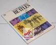 """Electone """"Wide-12"""" Series,2-Beatles"""
