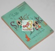 The Puffin Song Book