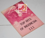 Top Hits of Indonesia III