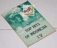 Top Hits of Indonesia IV