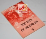 Top Hits of Indonesia V