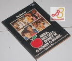The Best of Abba, Bee Gees, Boney M & Donny & Marie
