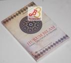 Hukum Islam Dalam Tata Hukum di Indonesia