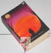 Breaking Dawn (Awal yang Baru), Cetakan I