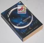 New Moon (Dua Cinta), Cetakan VIII