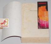 The Twilight Saga, Cetakan I