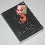 Twilight, Cetakan XII