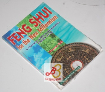 Feng Shui for the New Millennium