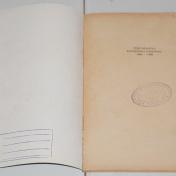 Tercapainya Konsensus Nasional 1966-1969