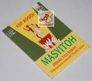 Masyitoh, Drama Tilu Babak