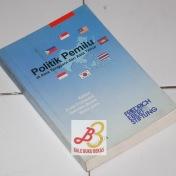 Politik Pemilu di Asia Tenggara dan Asia Timur
