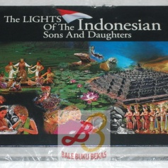 The Lights of the Indonesia: Sons and Daughters