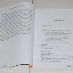 Proklamasi Pancasila Undang-Undang Dasar 1945